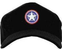 f6eba86b71ef1d Military Caps - Challenge Coins - Navy Challenge Coins - Army Caps ...