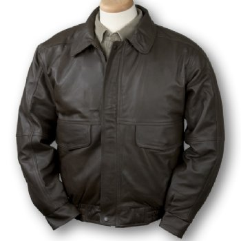 A1 Bomber Jacket | Outdoor Jacket